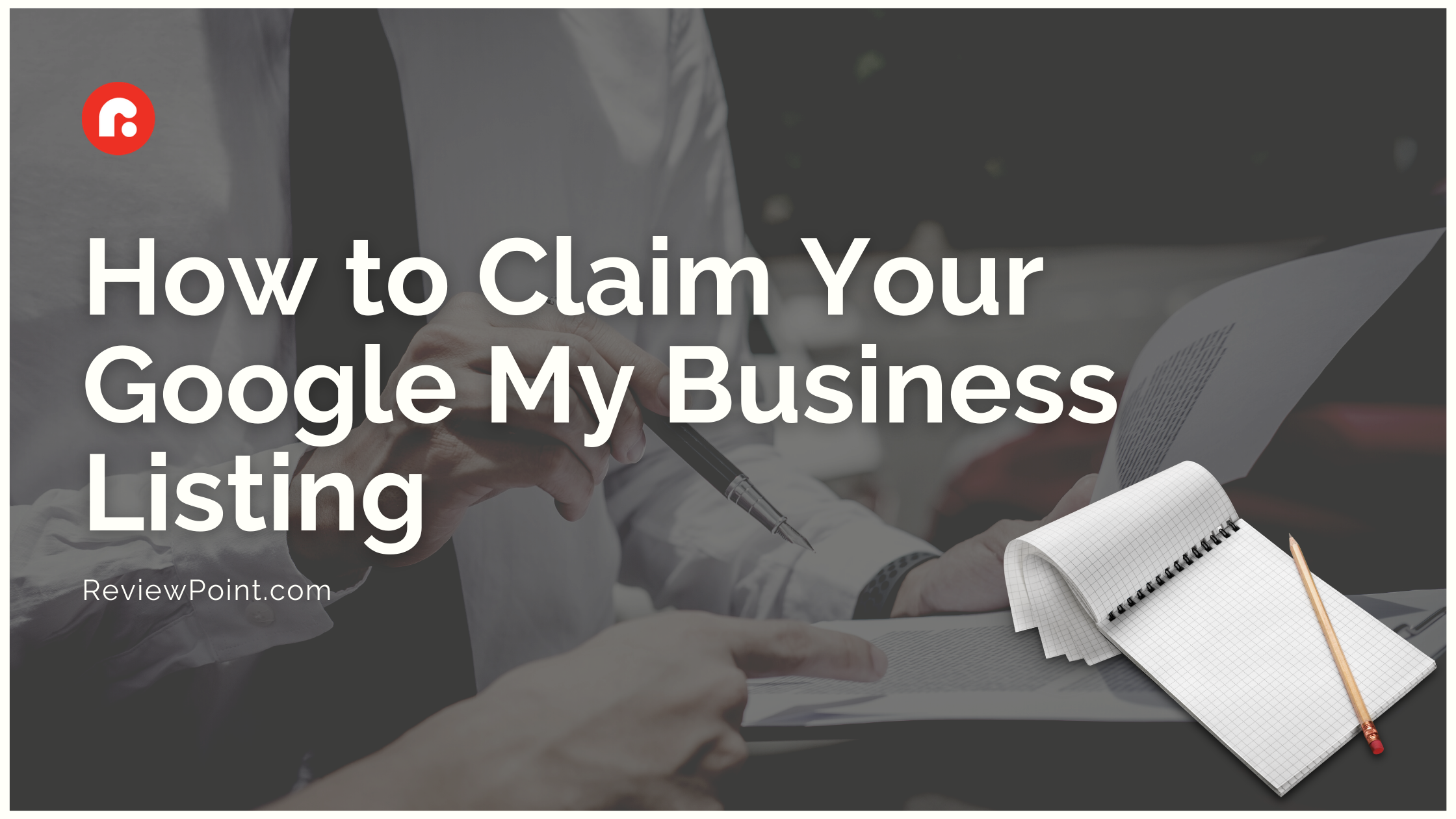How to Claim Your Google My Business Listing_cover